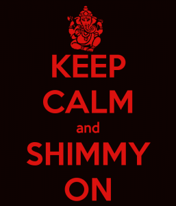 keep-calm-and-shimmy-on